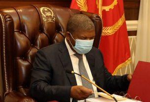 Presidente da República manda reapreciar lei eleitoral