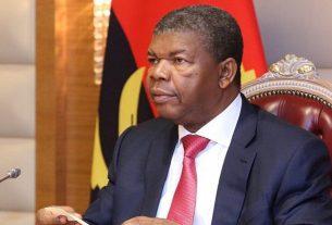 Presidente da República presente na cimeira África-Caricom