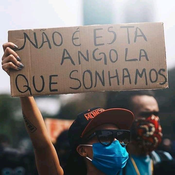 """Turma do Apito"" na capital do país será substituída"