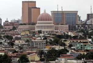 Deputados divergem sobre Estado de Emergência no sul do país