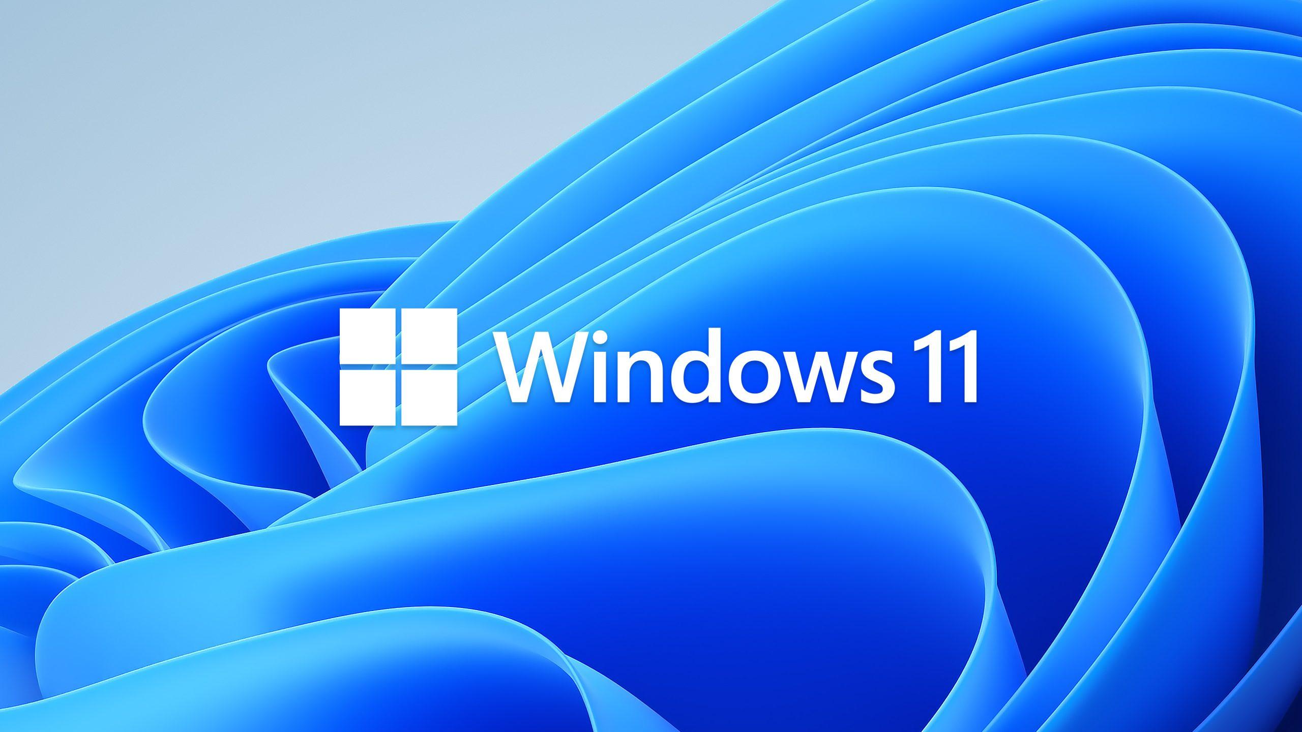 Computadores na China impedidos de receber o Windows 11