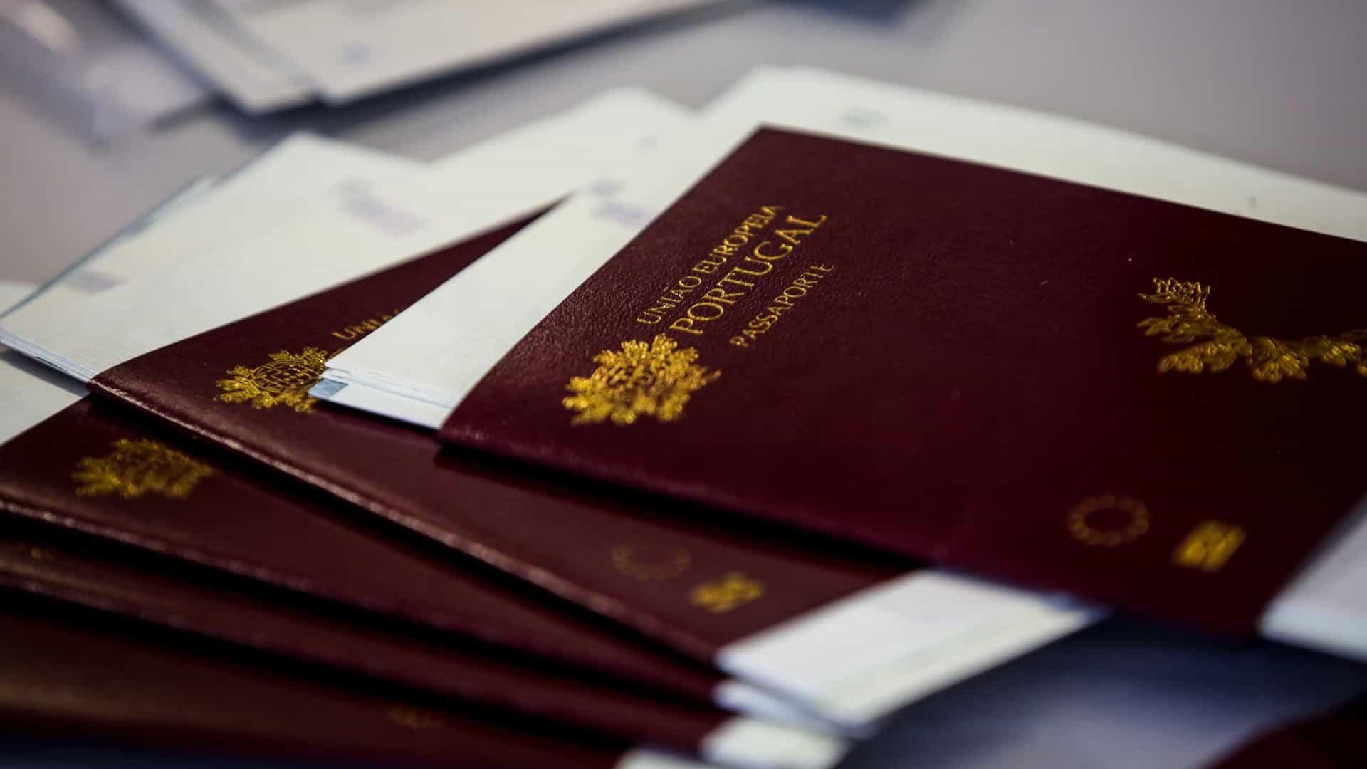 Angola e Portugal aprovam protocolo bilateral para facilitação de vistos