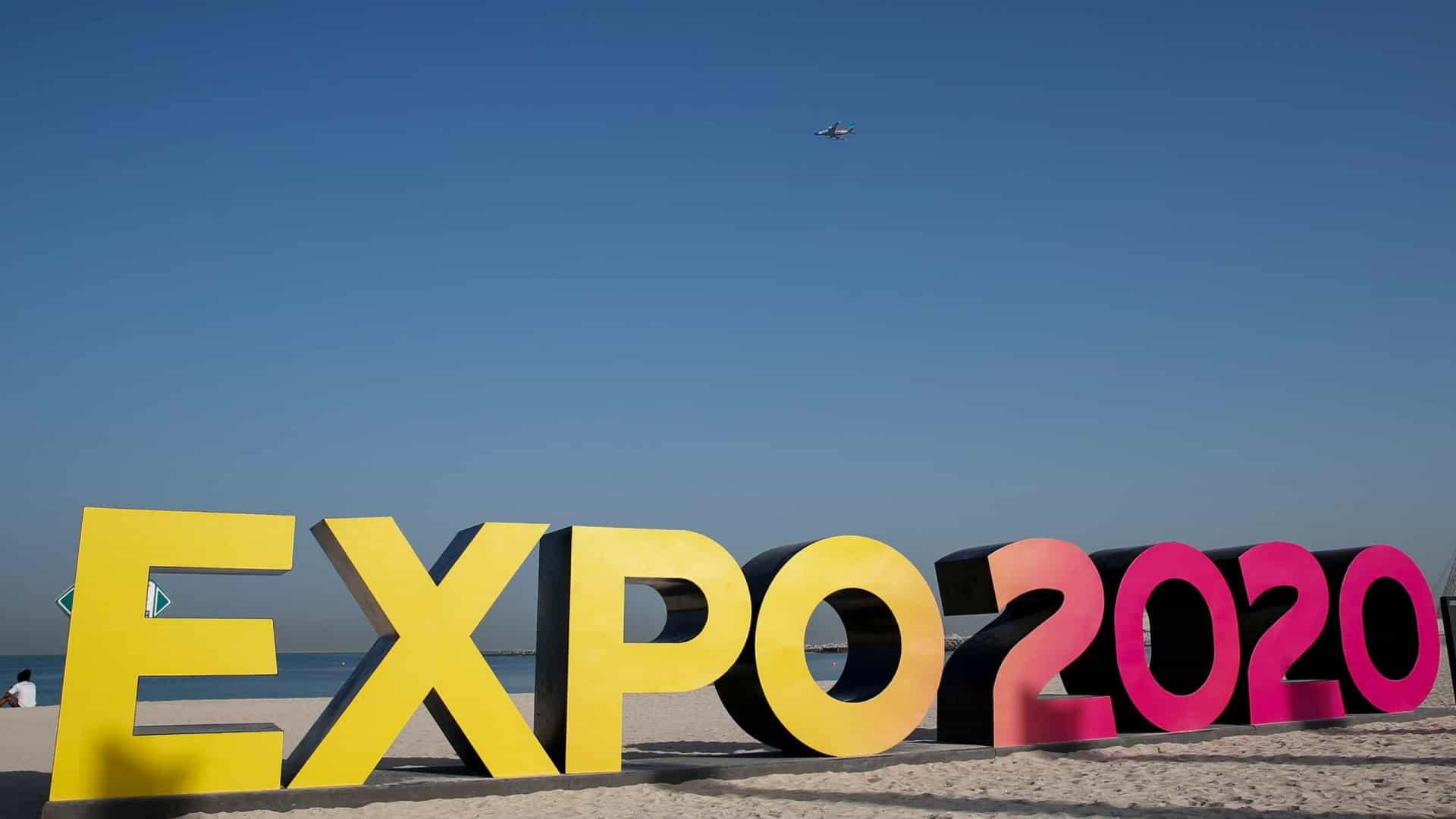 Expo Dubai recebe Festival da Lusofonia até sábado