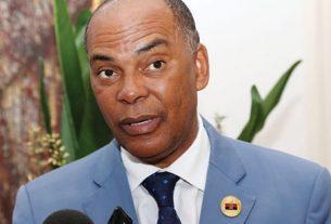 """Presidente da UNITA """"absolutamente tranquilo"""" sobre anulação de mandato"""