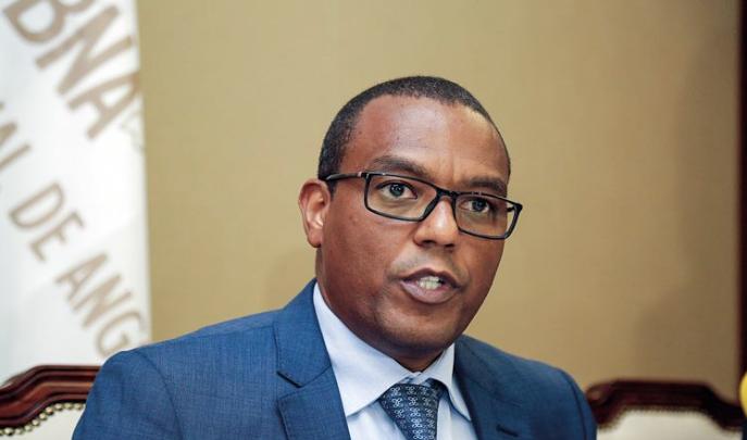 Banco Nacional de Angola garante que não há falta de divisas no país