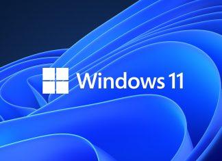 Windows 11 foi oficialmente lançado: Aprenda como actualizar