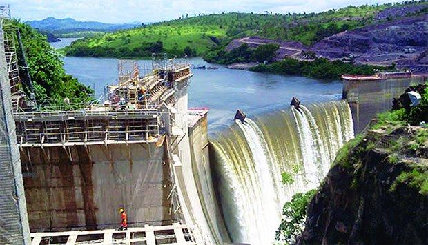 Governo aprova recuperação de 43 pequenas barragens