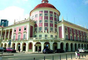 Banco Nacional de Angola aplica tecnologias de suporte às acções de supervisão (SupTech)
