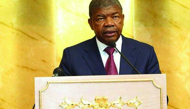 Presidente da República: Transações cambiais já se realizam sem restrições