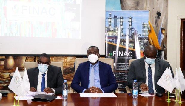 """CEDEAO abre oportunidades para os produtos """"made in Angola"""""""