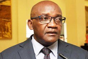 Angola e Itália em acordo para investir no cinema