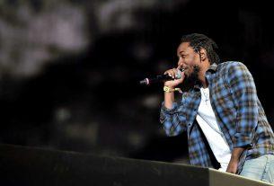 Dr. Dre, Snoop Dogg, Eminem e Kendrick Lamar atuam no Super Bowl 2022