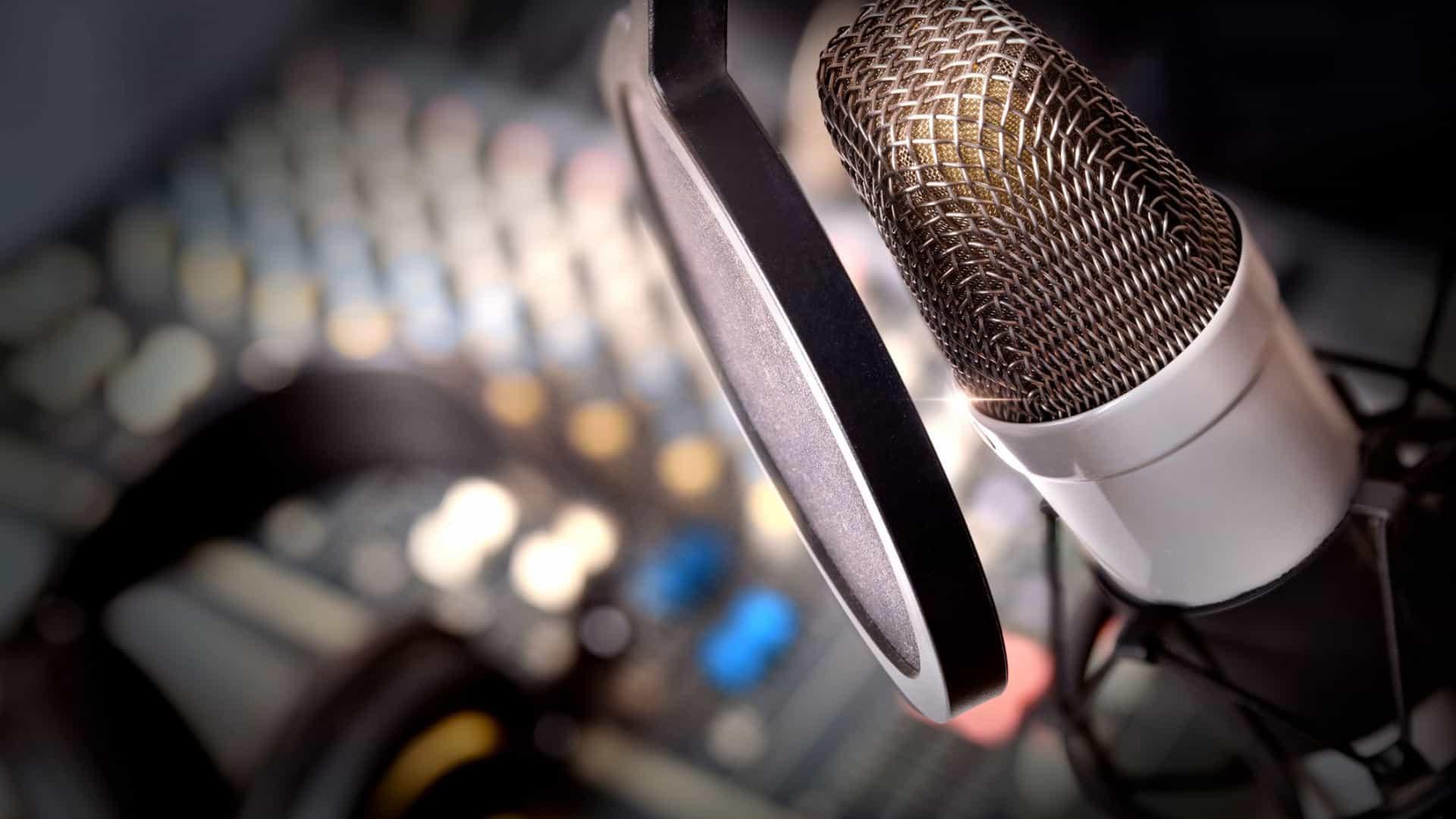 São Tomé: Demitido diretor de rádio por suspeita de assédio sexual