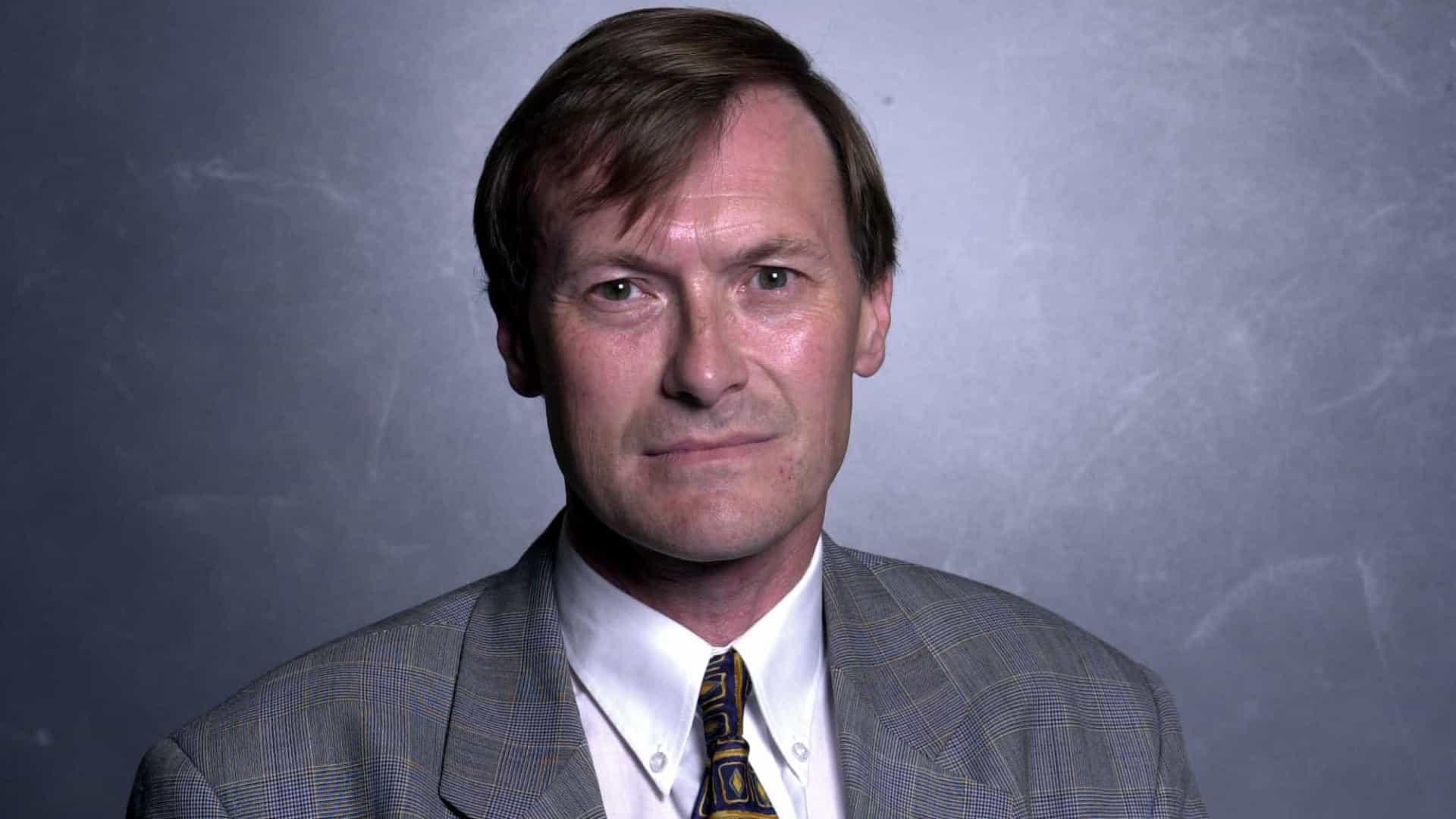 """Família agradece """"homenagens"""". Suspeito da morte do deputado britânico é filho de ex-assessor da Somália"""