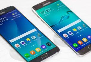 Samsung é que mais vende, mas é a Apple que mais lucra em 2021