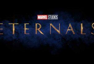 Novo trailer de 'Eternals' reforça ligação a 'Endgame'